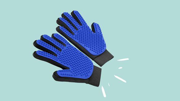 ILMDSM Gloves