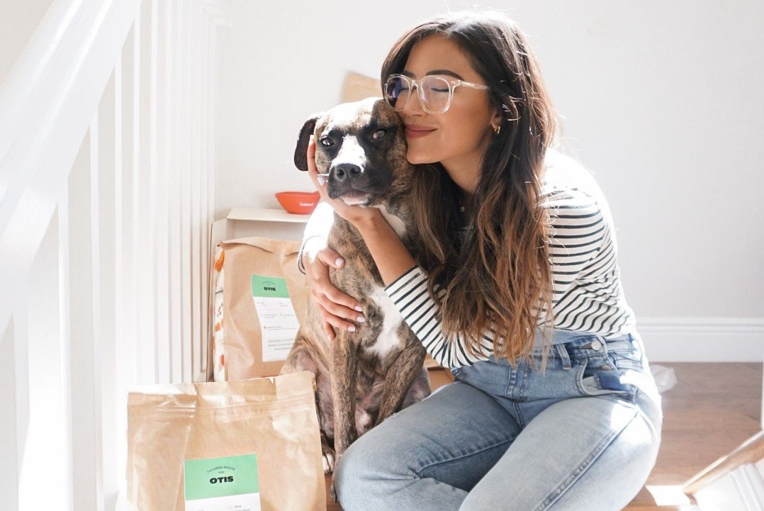 https://ilovemydogsomuch.com/wp-content/uploads/2021/04/Tailored_Benefits-of-Personalized-Dog-Food.jpg