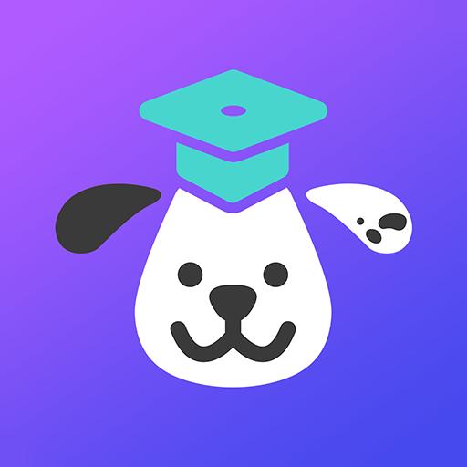 puppr app icon