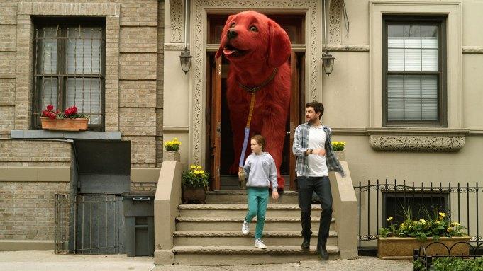 https://ilovemydogsomuch.com/wp-content/uploads/2021/05/Clifford-the-Big-Red-Dog.jpg