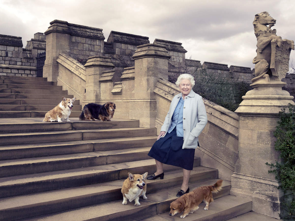 https://ilovemydogsomuch.com/wp-content/uploads/2021/05/Queen-Elizabeth-Corgis.jpg