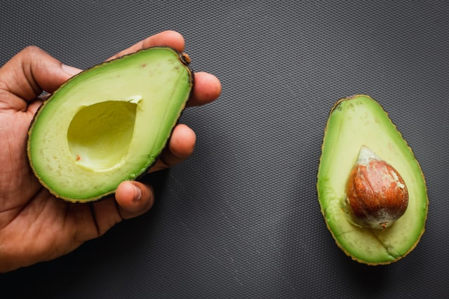 avocados dangerous items for dogs