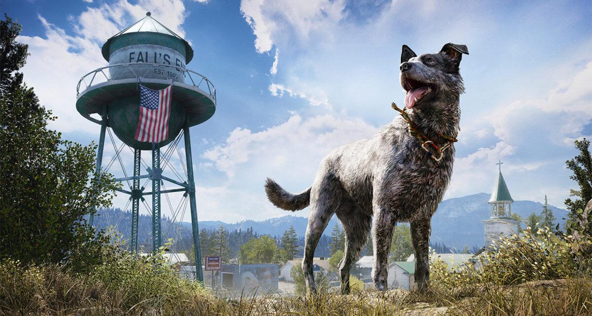 https://ilovemydogsomuch.com/wp-content/uploads/2021/08/dogs-in-video-games-1200x640.jpg