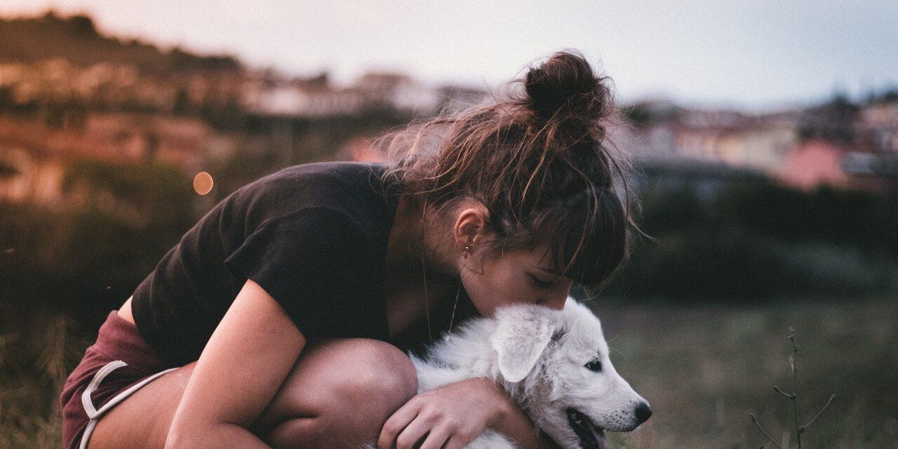 https://ilovemydogsomuch.com/wp-content/uploads/2021/09/dog-kiss-and-hug-by-woman-1280x640.jpg