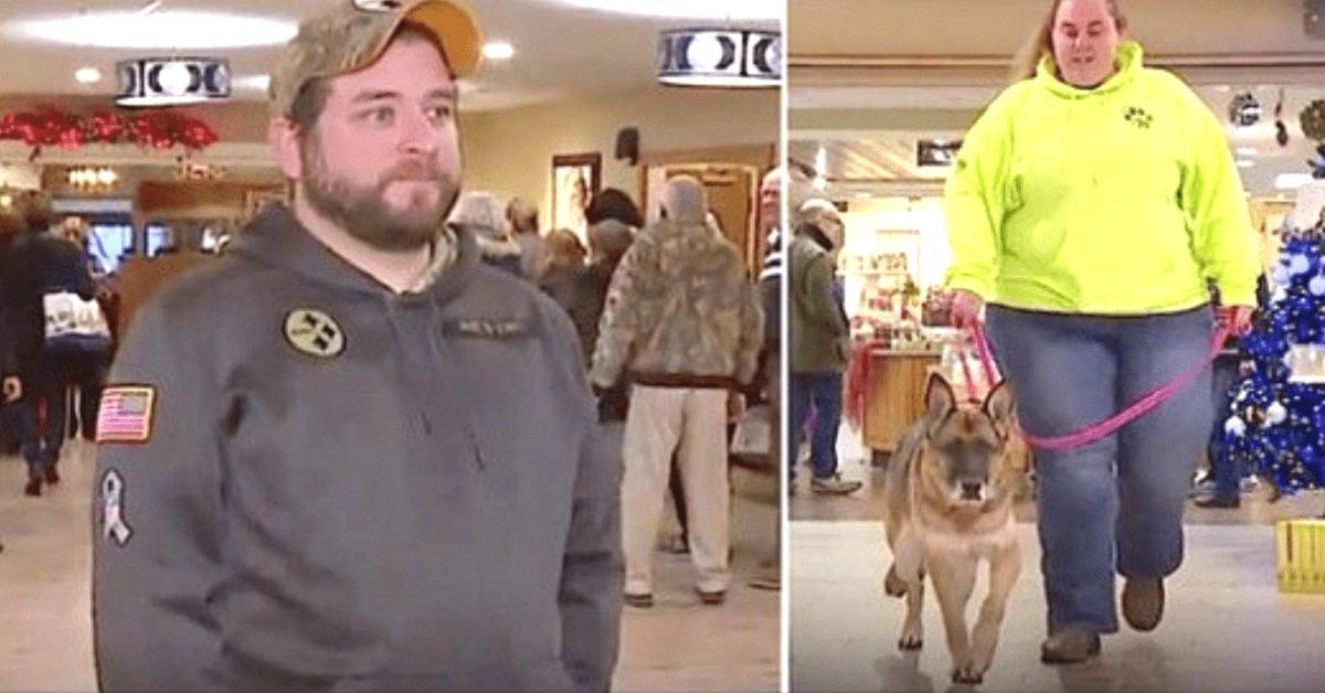 https://ilovemydogsomuch.com/wp-content/uploads/2021/10/war-veteran-reunited-with-military-dog.jpg